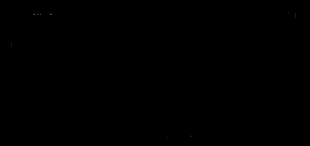 Chemical structures of Jamunone M, Tricuspidatin B, and Lobeglitazone
