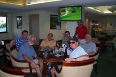 50th Anniversary Meeting - Honolulu, HI